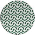 rug #478254   round popular rug
