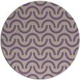 saskia rug - product 478301