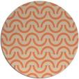 saskia rug - product 478318