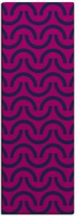 saskia rug - product 478502
