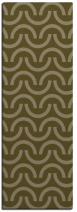 saskia rug - product 478593