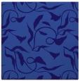 rug #478929 | square rug