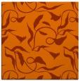 rug #479082 | square rug