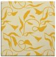 rug #479113 | square rug