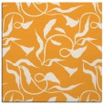 rug #479172 | square natural rug