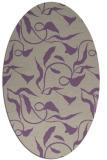 serpentine rug - product 479357