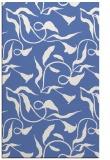 rug #479569 |  blue rug