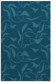 rug #479577 |  blue-green natural rug