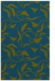 rug #479589 |  green natural rug