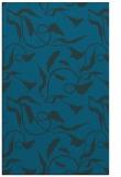 rug #479609 |  blue natural rug