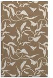 rug #479681 |  beige natural rug