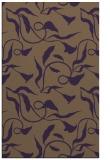 rug #479762 |  natural rug