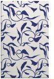 rug #479809 |  blue natural rug