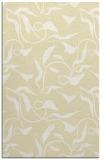 rug #479821 |  yellow natural rug