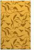 rug #479833    yellow natural rug