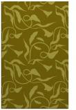 rug #479849 |  light-green natural rug