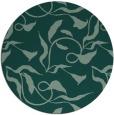 Serpentine rug - product 480088