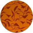 rug #480128 | round popular rug