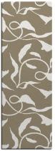 serpentine rug - product 480373