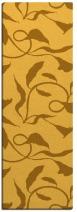 serpentine rug - product 480537