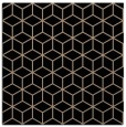 rug #482358 | square geometry rug