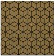 rug #482365 | square rug