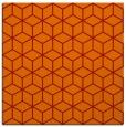 sixty six rug - product 482589