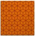 rug #482601 | square rug