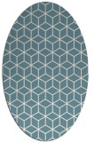 sixty six rug - product 482721