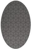 sixty six rug - product 482845