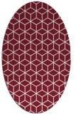 sixty six rug - product 482910