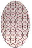 Sixty Six rug - product 482911