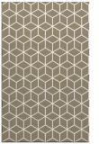 rug #483049 |  white popular rug