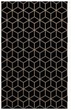 rug #483062    geometry rug