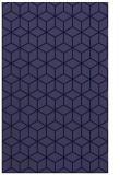 rug #483133 |  popular rug