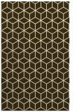 rug #483204 |  geometry rug