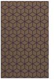 rug #483281    purple popular rug