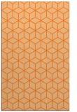 rug #483311 |  geometry rug