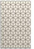 rug #483343 |  geometry rug