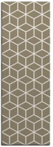 sixty six rug - product 483753