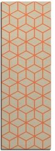 sixty six rug - product 483949