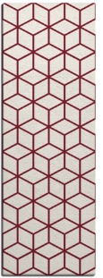 sixty six rug - product 483965