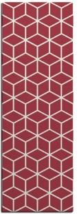 Sixty Six rug - product 483968