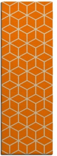 sixty six rug - product 484069