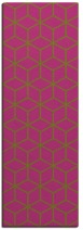 sixty six rug - product 484081