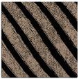 rug #484117 | square beige popular rug