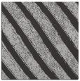 rug #484305 | square orange rug