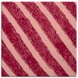rug #484324 | square stripes rug