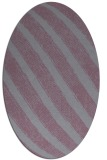 Wrap rug - product 484696