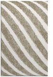 rug #484809 |  beige stripes rug